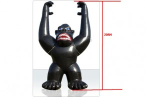 20ft-gorilla