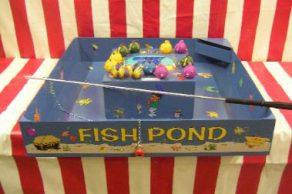 FISH_POND_001-379x290