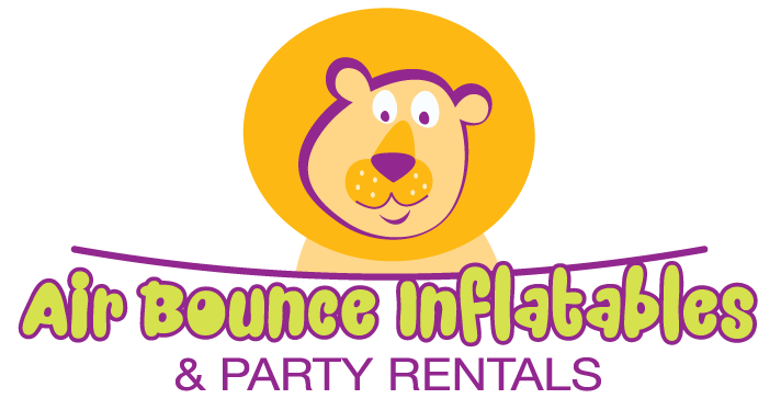Air Bounce Inflatables & Party Rentals