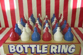 bottle_ring_3x3-429x330