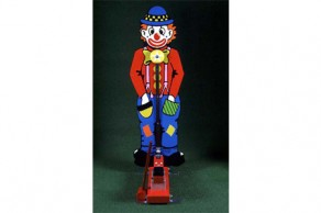 clown-striker
