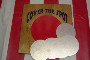 coverthespot2-451x347 (1)