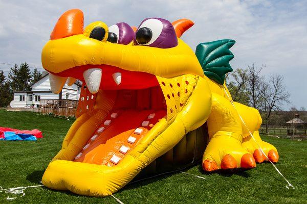 dragon-left