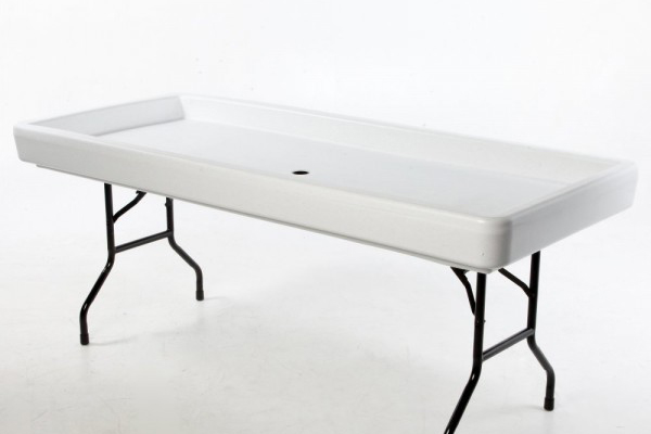 fill-n-chill-party-table-white-600x600