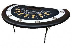 mini-baccarat-table