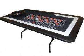 monaco-roulette-table