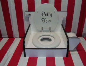 pottytoss-429x330