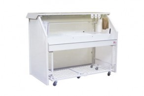 professional-portable-bar11-700x320