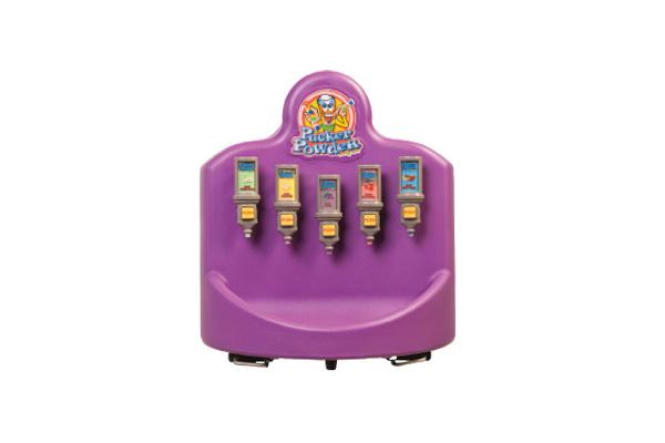 pucker-dispenser-6nozle