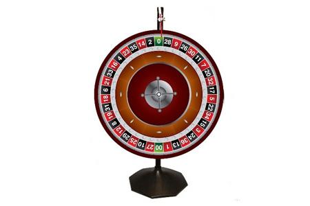 roulette-prize-wheel