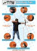 shooting-tips-poster2-100213