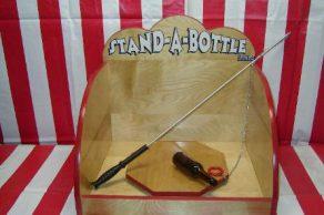 standabottle2-445x342