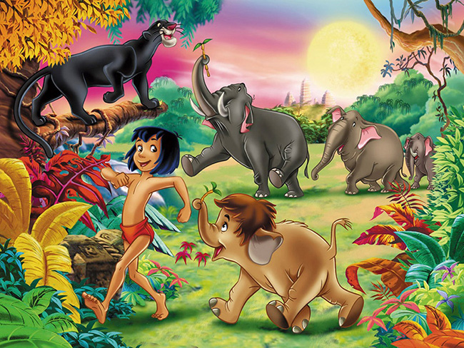 the-jungle-book-1-pcs