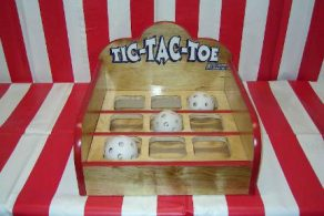 tictactoe2-431x330