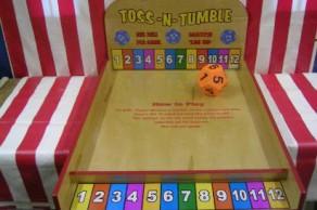 tossntumble-411x315