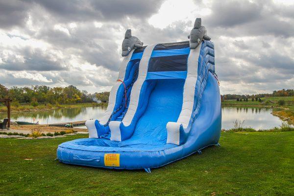 blue-wave-wet-dry-slide