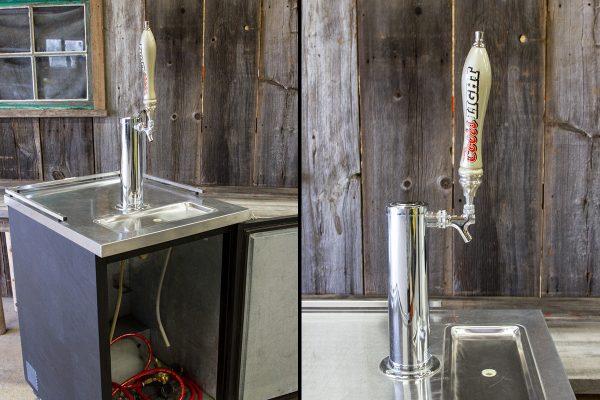 keg-dispenser