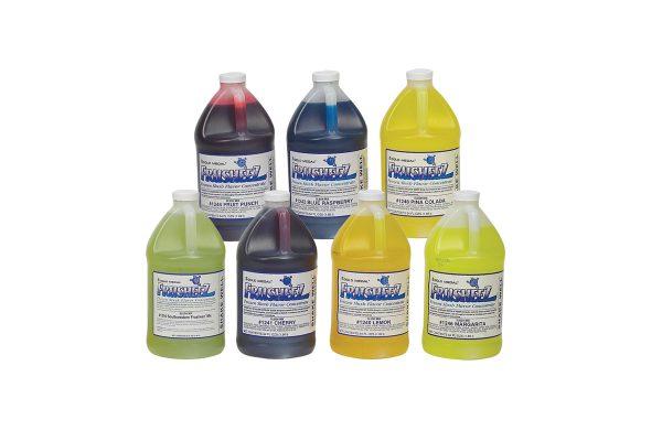 frusheez-mixes