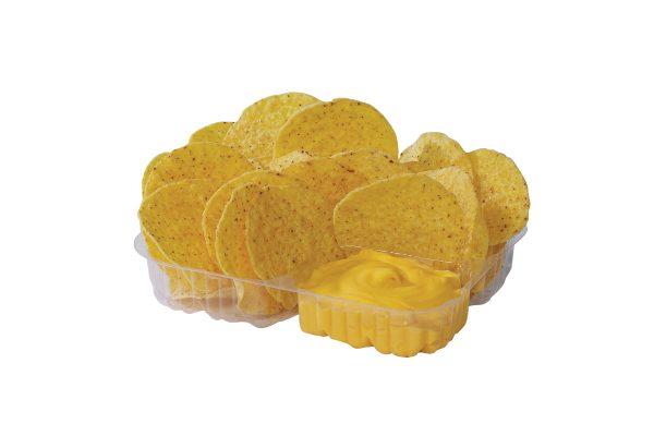 nacho trays