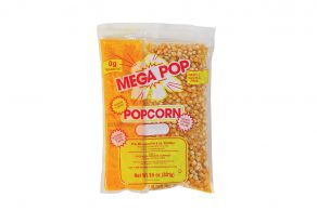 popcorn-all-in-one