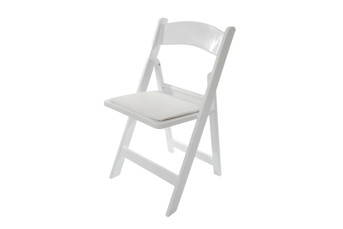 Table And Chair Rentals In Burlington Nc