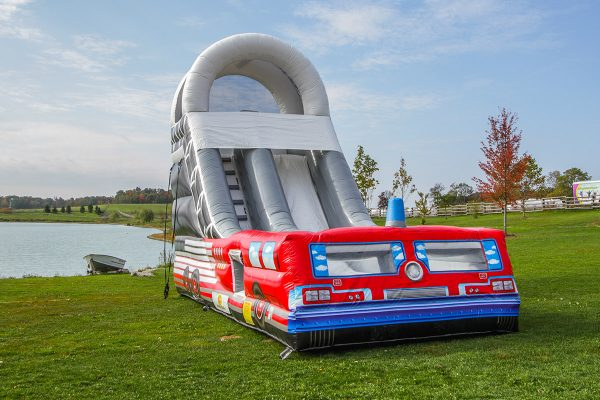 fire-truck-slide