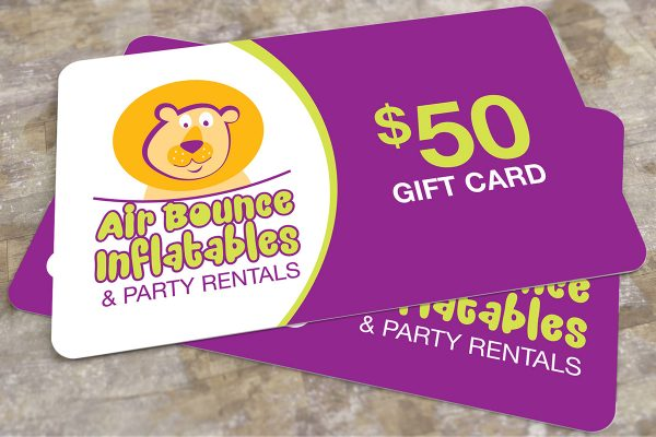 gift-card-50-dollars