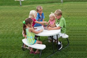 childrens-picnic-table