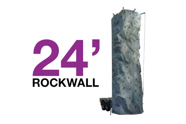 24-foot-rockwall