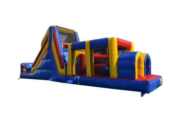 40-foot-obstacle-new