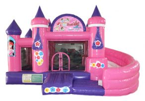 Pink-Castle-For-Kids-QCO-1682-a