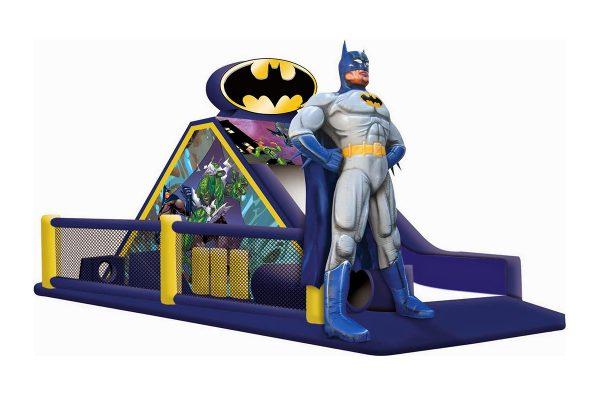 batman-obstacle
