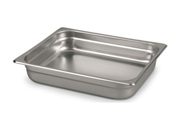 Extra Full Chafing Pans