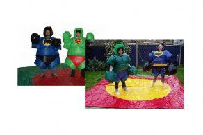 kids-sumo-suits