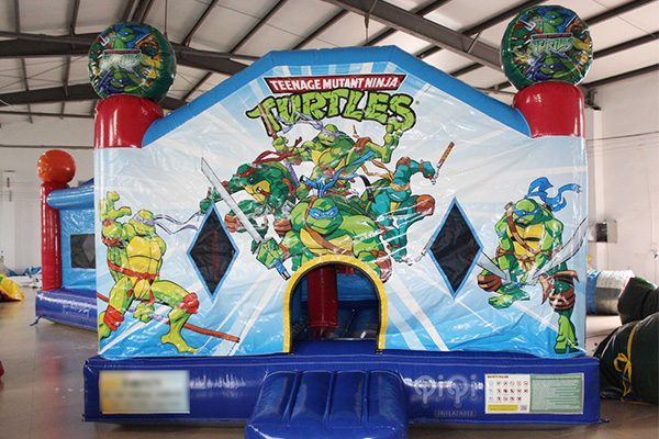 ninja-turtles-bouncer