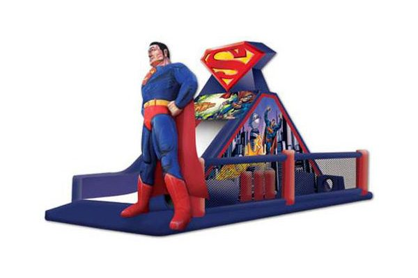 superman-obstacle
