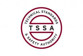 TSSA Inflatables