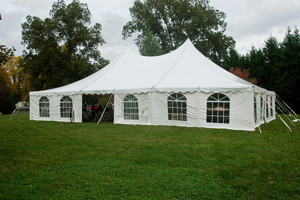 40 X 60 Tent Air Bounce Inflatables Amp Party Rentals In