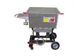 seafood-boiler