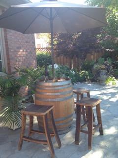wine-barrel-table