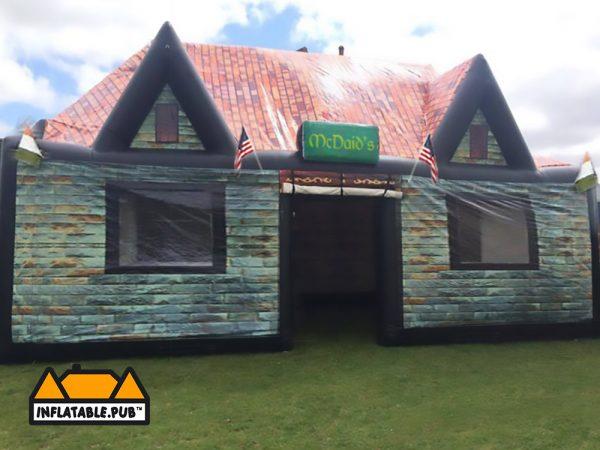 the-mac-inflatable-pub