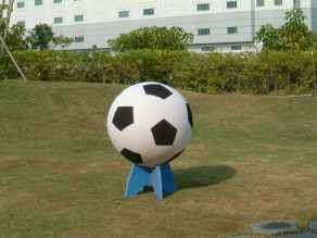 giant-soccer-ball