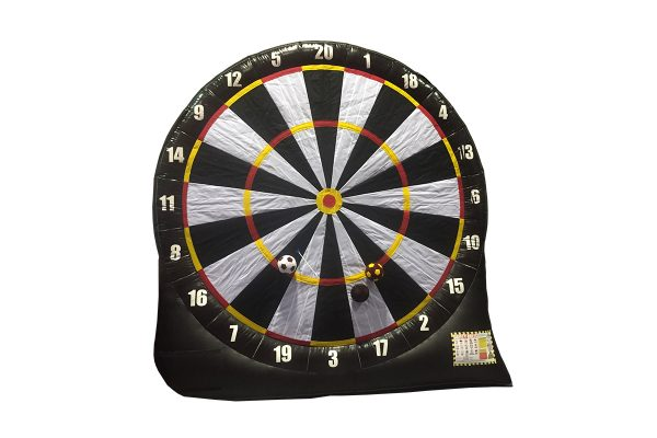 giant-dart-board